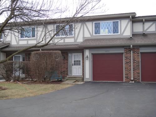 1271 Briarwood Unit 41, Libertyville, IL 60048