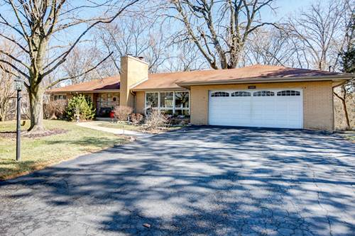 12533 S 69th, Palos Heights, IL 60463