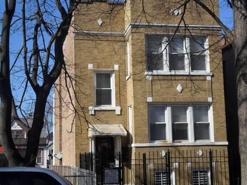4722 N Kennicott Unit 1, Chicago, IL 60630