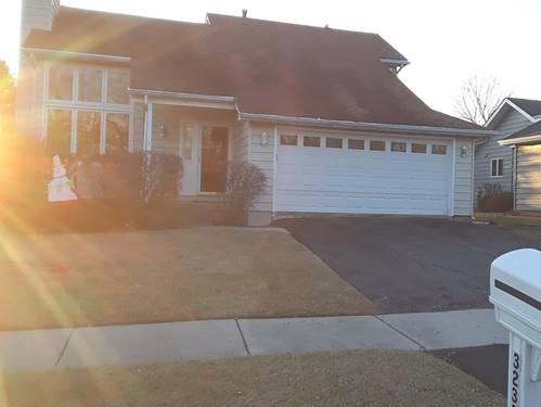 3230 Cashmore, Waukegan, IL 60087