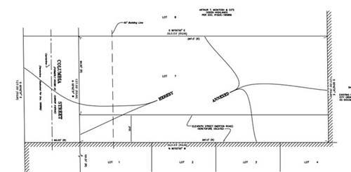 1104 N Columbia, Naperville, IL 60563