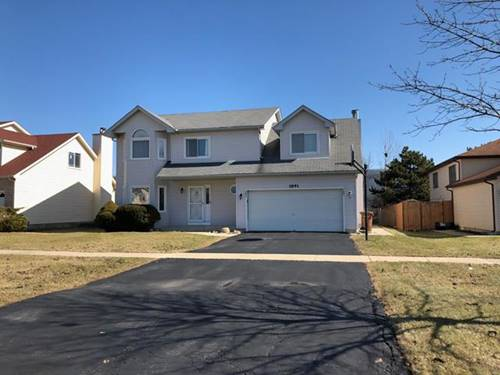 1891 President, Glendale Heights, IL 60139