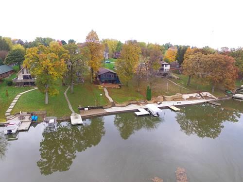 23 Delburne, Lake Summerset, IL 61019