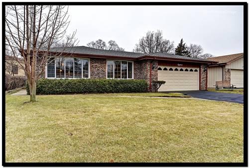 18 W Belmont, Bensenville, IL 60106