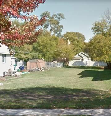 107 S Charlotte, Lombard, IL 60148