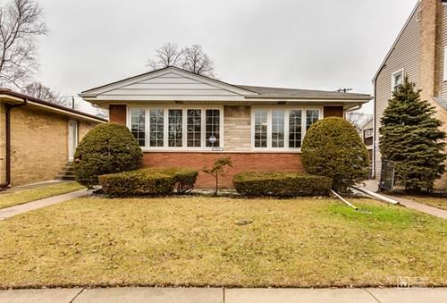 5826 Madison, Morton Grove, IL 60053
