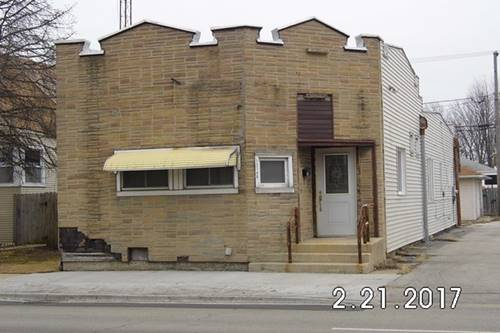 13149 S Avenue O, Chicago, IL 60633