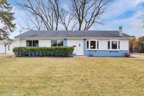 285 Newark, Hoffman Estates, IL 60169
