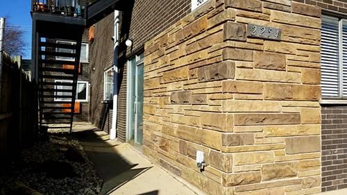2254 W Foster Unit 1R, Chicago, IL 60625