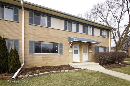 1644 Greenwood, Glenview, IL 60025