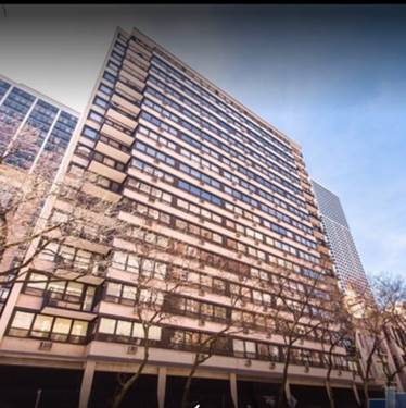 33 E Cedar Unit 15G, Chicago, IL 60611 Gold Coast
