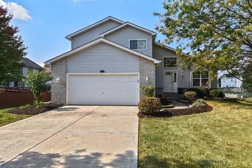 1507 Brookfield, Plainfield, IL 60586