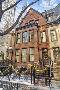 105 E Bellevue, Chicago, IL 60611 Gold Coast