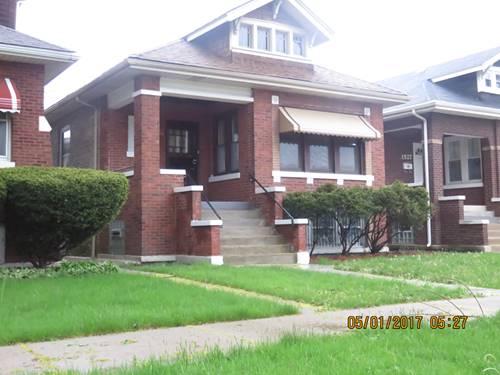 1529 N Mason, Chicago, IL 60651