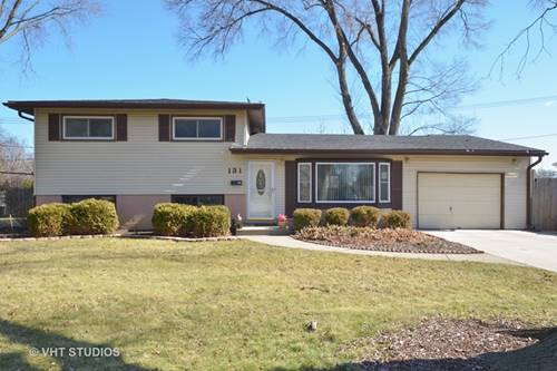131 Stacy, Glenview, IL 60025
