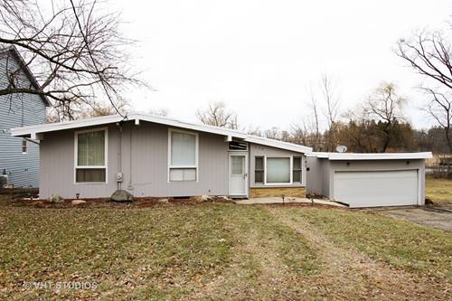 559 Kimball, Wauconda, IL 60084