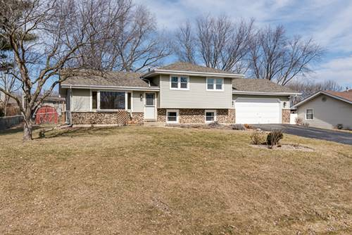29W212 Bolles, West Chicago, IL 60185
