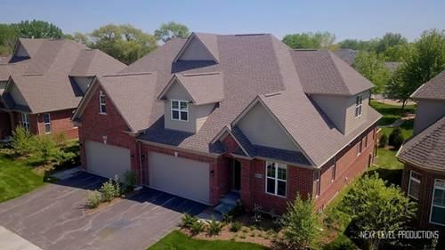 1640 Castle Lawn, Naperville, IL 60565