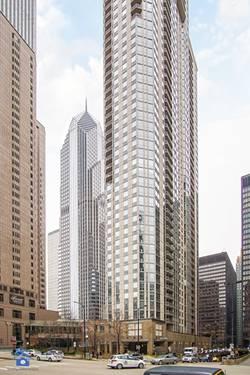 222 N Columbus Unit 1106, Chicago, IL 60601 New Eastside