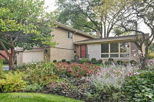 1305 E Campbell, Arlington Heights, IL 60004