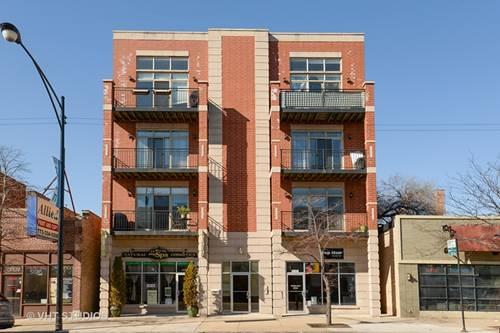 5642 N Broadway Unit 2N, Chicago, IL 60660 Edgewater