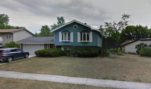 171 Royce, Bloomingdale, IL 60108