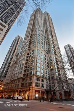 25 E Superior Unit 3505, Chicago, IL 60611 River North