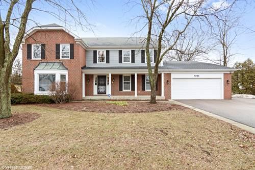 5061 Thornbark, Hoffman Estates, IL 60010