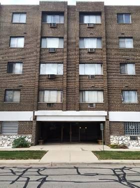 7650 W Altgeld Unit 204, Elmwood Park, IL 60707