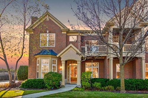 462 S Commons, Deerfield, IL 60015