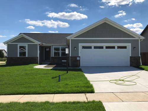2023 Prairie Grass, Mahomet, IL 61853