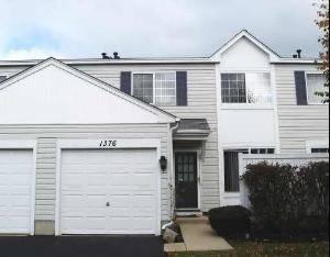 1376 Normantown, Naperville, IL 60564
