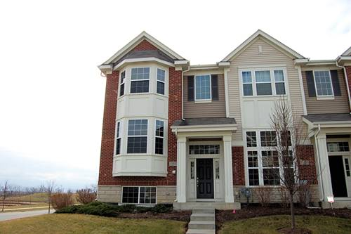 15397 Silver Bell, Orland Park, IL 60462