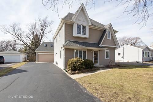 370 N Edgewood, Lombard, IL 60148