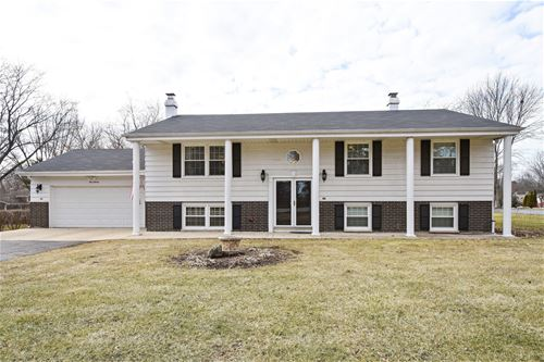320 S Ela, Inverness, IL 60010