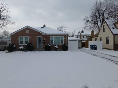 132 Williams, Northlake, IL 60164