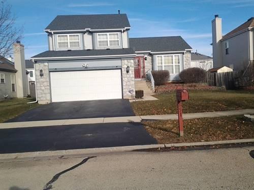 651 Rebecca, Bolingbrook, IL 60440