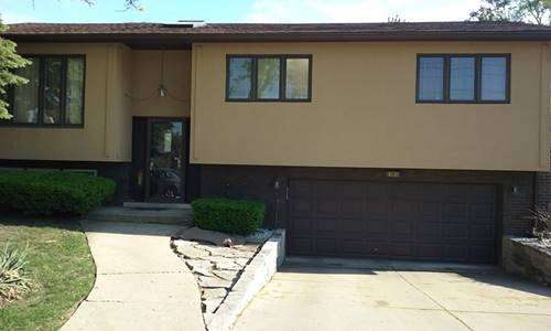 8131 W Lyons, Niles, IL 60714