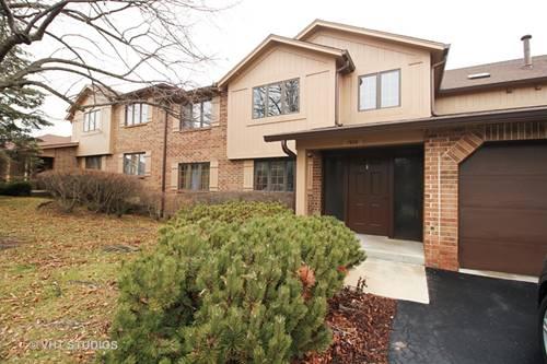 7850 W Oak Hills Unit 2DR, Palos Heights, IL 60463
