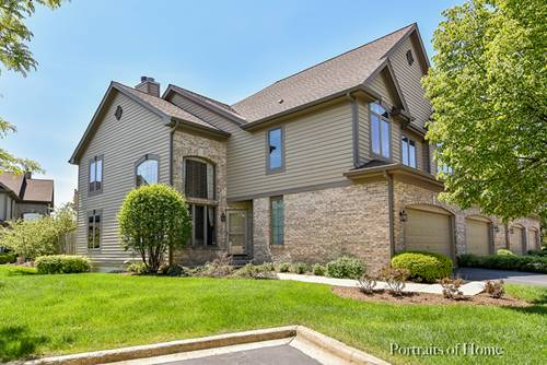 26W041 Klein Creek, Winfield, IL 60190