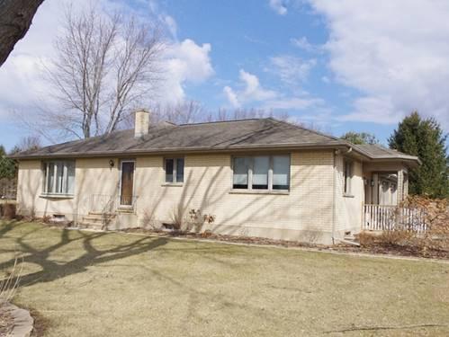 8218 Schmidt, Spring Grove, IL 60081
