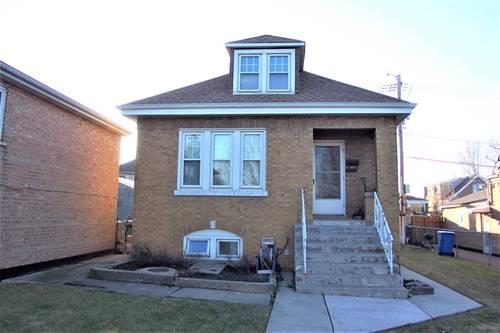 5324 S Melvina, Chicago, IL 60638