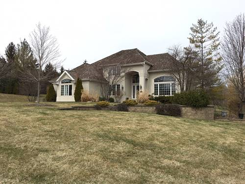 36W246 River View, St. Charles, IL 60175