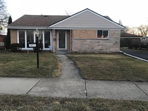 7417 Lake, Morton Grove, IL 60053