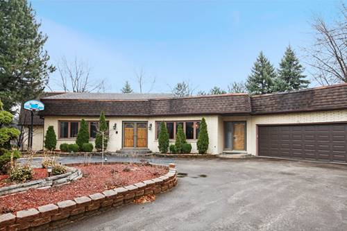 9 Devonshire, Oak Brook, IL 60523