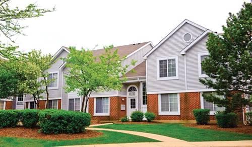 1421 Carolina Unit 425D11, Schaumburg, IL 60193