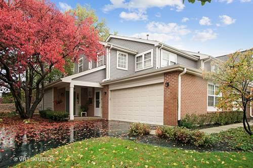 1718 W Orchard, Arlington Heights, IL 60005