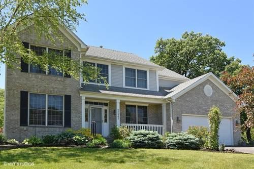 5535 Mallard, Hoffman Estates, IL 60192