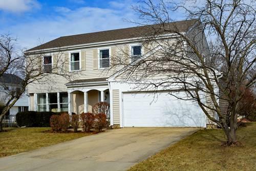 104 Adair, Vernon Hills, IL 60061