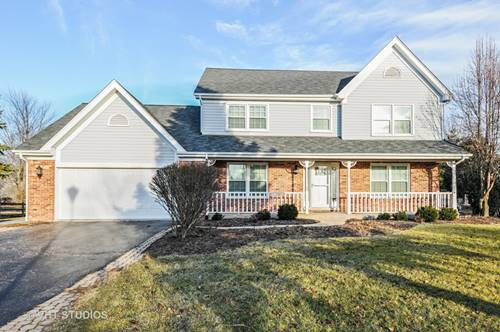 1708 Carr, Batavia, IL 60510